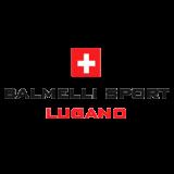 02. Balmelli sport Lugano