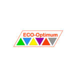 03. Eco Optium