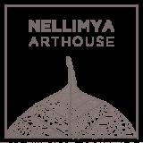 06. Nellimya Arthouse